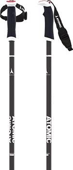 AMT SQS 2021 110cm
