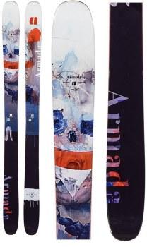 ARV 106 2020 180cm