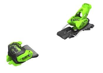 Attack2 13 GW 2020 Green B95