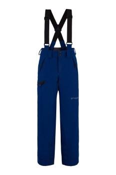 B Propulsion Pants 2021 18