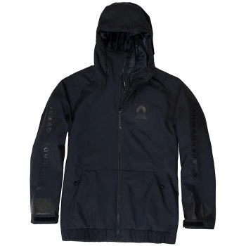 Baxter Insulated Jacket MD