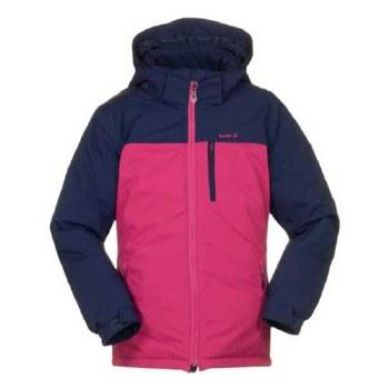 Betsy Girls Jacket 8
