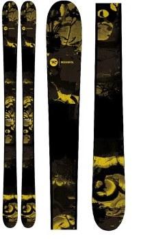 Black Ops Pro 2020 138 cm
