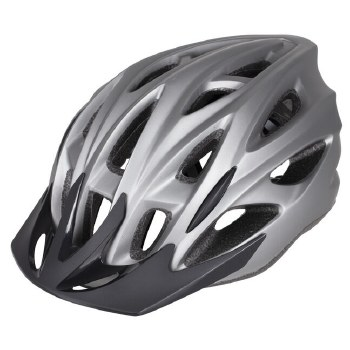 Quick Helmet Grey SM/MD