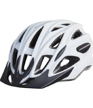 Quick Helmet White SM/MD