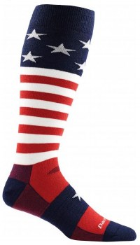 Captain America OTC UL MD