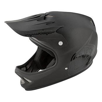 D2 Helmet Midnight 3 XL/2X