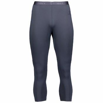 Defined Warm Pant 2020 Blu SM