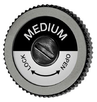 Diamond Disc - Medium