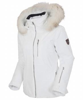 Eliora Jacket 2020 8