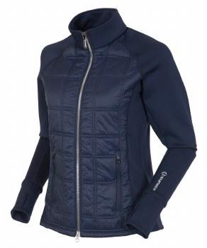 Ella Thermal LS Jacket 2020 MD