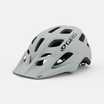 Fixture MIPS Helmet Grey