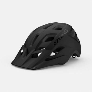Fixture MIPS XL Helmet Black