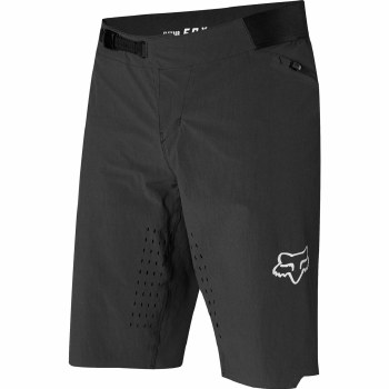 Flexair Short 2019 32