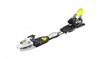 Freeflex Evo 11 2020 B85
