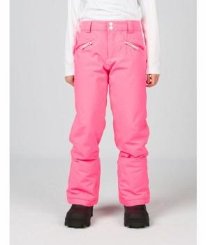 G Vixen Ath Pant 2016 Pink 20