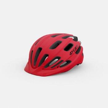 Hale MIPS Helmet Red