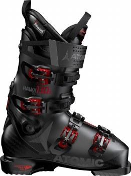 Hawx Ultra 130 S 2020 25.X
