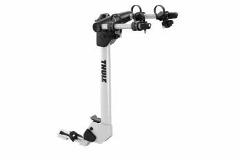 Helium Pro 2 Bike