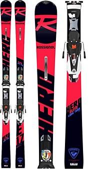 Hero Elite LT TI 2020 177cm