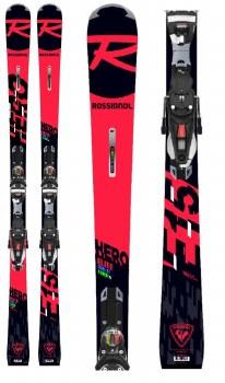 Hero Elite MT Ti 2022 167cm