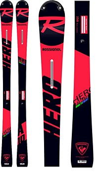 Hero Elite ST TI R22 2020 162