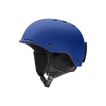 Holt 2 2020 Blue MD