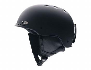 Holt 2020 Matte Black XL