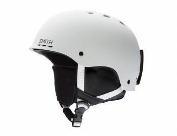 Holt 2020 White SM
