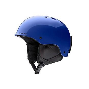 Holt Jr. 2 2020 Blue MD