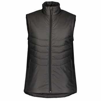 Insuloft Light Vest 2020 Gr MD