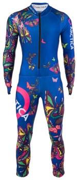 Jr Kaleidoscope GS Suit 2020 L