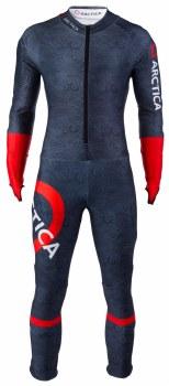 Jr Tsunami GS Suit 2020 MD