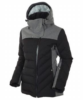 Kenzie Jacket 2020 12