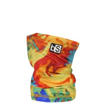 Kids Tube Tie Dye