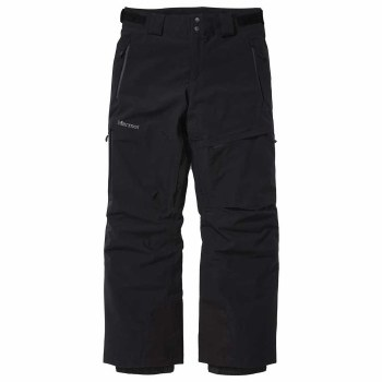 Layout Cargo Pants SM