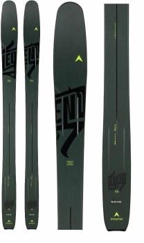 Legend 96 2020 186cm