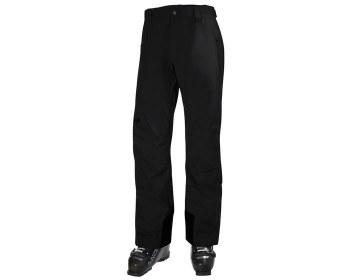 Legendary Short Pant SM