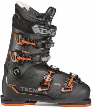Mach Sport HV 90 2020 26.5