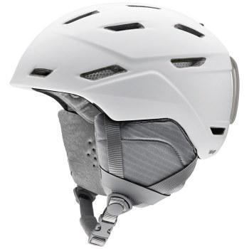 Mirage MIPS 2020 White LG