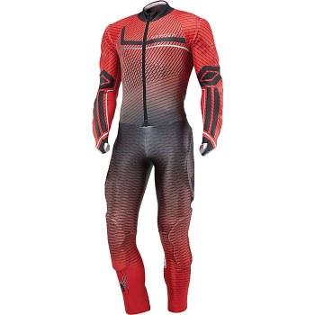 Performance GS Suit 2020 MD