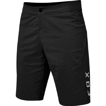 Ranger Short Black 36