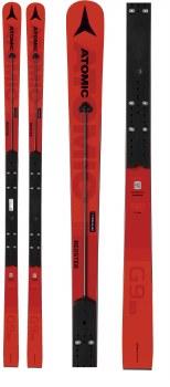 Redster G9 FIS (Jr) 2020 180cm
