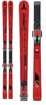 Redster G9 FIS M 2019 193cm