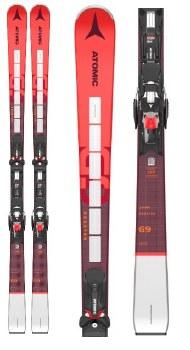 Redster G9 Revo S 2022 177cm