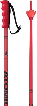 Redster Jr Pole 2021 100cm