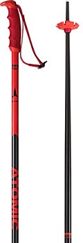 Redster Pole 2021 125cm