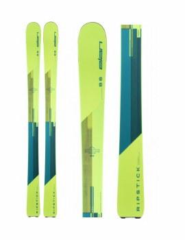 Ripstick 86 T 2021 138cm