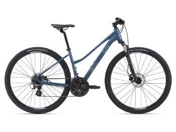 Rove 4 2021 Blue XS