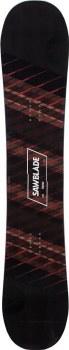 Sawblade 2020 150cm